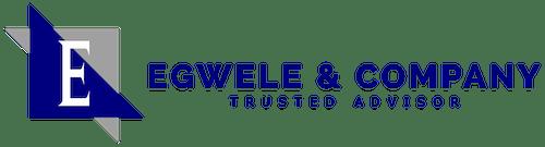 Egwele & Company Logo (Small)